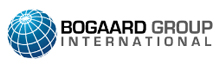 Bogaard Group International (BGI): Customized Global Security Strategies Outclass Conventional Approaches